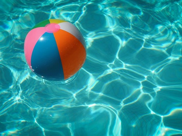 First World Drowning Prevention Day declared: 25 July