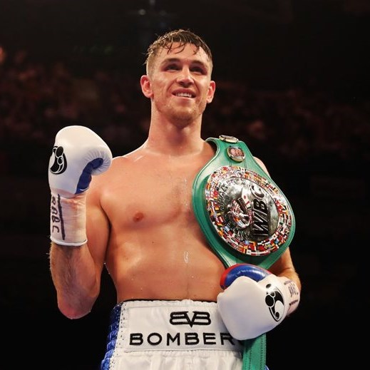Virus rules Braehmer out of Smith bout