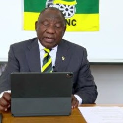 Cash-strapped ANC may struggle in elections