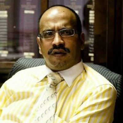 Pretoria chief magistrate Desmond Nair provisionally suspended over Bosasa allegations