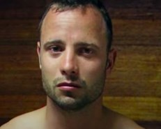 New Oscar Pistorius doccie examines his rise and fall