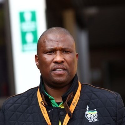 Mabuyane replaces Gomba in E Cape cabinet reshuffle