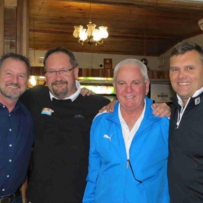 Wilderness Whales win Spring Business Challenge