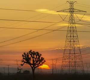 Eskom instructed to focus on procurement function in turnaround plan