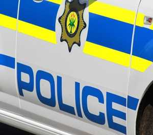 PE man arrested after beating man to death for rape allegation