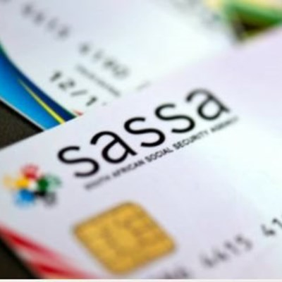Sassa releases grants payment schedule