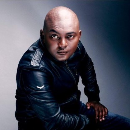 Fresh, Euphonik address allegations on social media