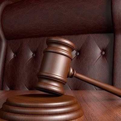 Husband of local politician in court for rape