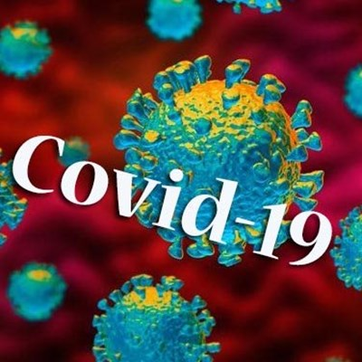 April Fool's Day cancelled due to Covid-19