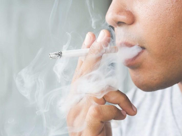 Continued tobacco ban may cost SA billions