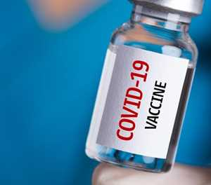 COVID-19 vaccine: Registration open for those over 60