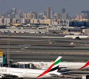 Emirates to fly from India, SA and Nigeria again after ban over Covid-19