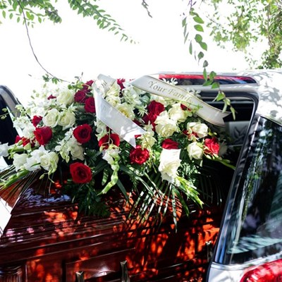 Covid-19: Wrapping of body and coffins with plastic unwarranted