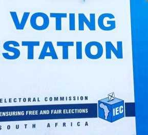 IEC will oppose threatened legal action