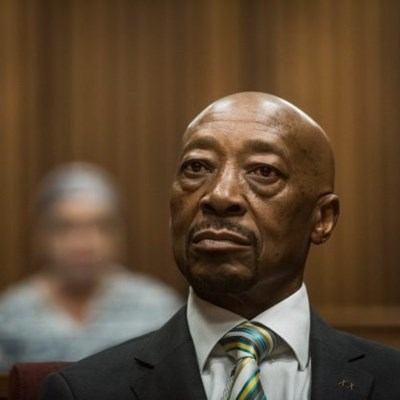 Tom Moyane loses Concourt bid to appeal against his dismissal