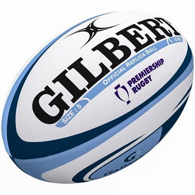 Hong Kong Sevens curtain-raising Rugby Tens scrapped