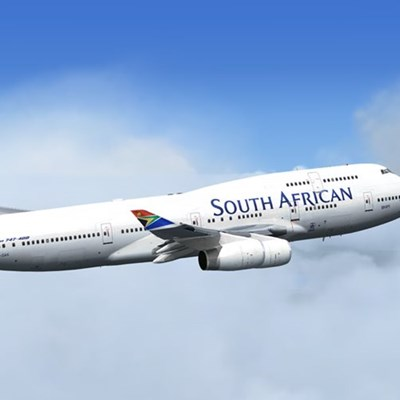 Another bailout for SAA, of R21bn, is not final yet, says government