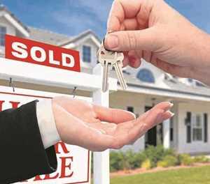 6 myths that prevent a property sale