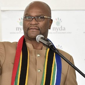 R160m paid to arts sector beneficiaries