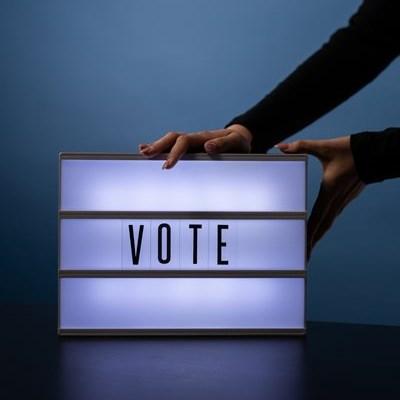 IEC seeks to postpone by-elections