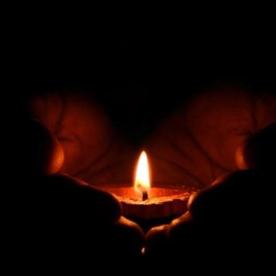 BNLM towns fear blackouts