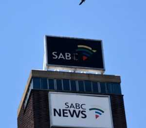 ANC rejects allegations that it tried to 'bully' the SABC
