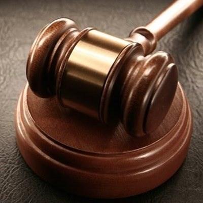 Human trafficking trial to get underway