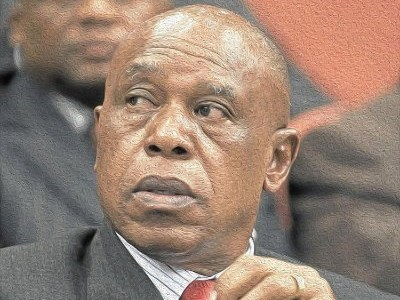 Sexwale missing funds allegations are a scam