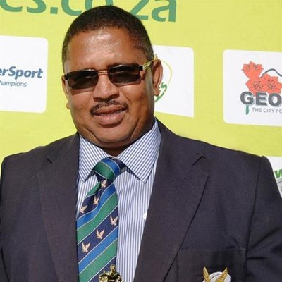Rugby in SWD steeds in limbo