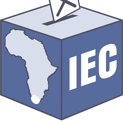 IEC welcomes resumption of political activities with by-election dates