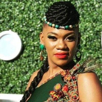What's next for Fundiswa Zwane after announcing departure from 'Imbewu'?