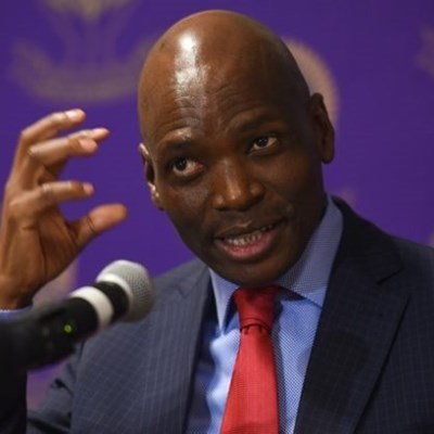 ANC confused, handling land expropriation wrong – Motsoeneng