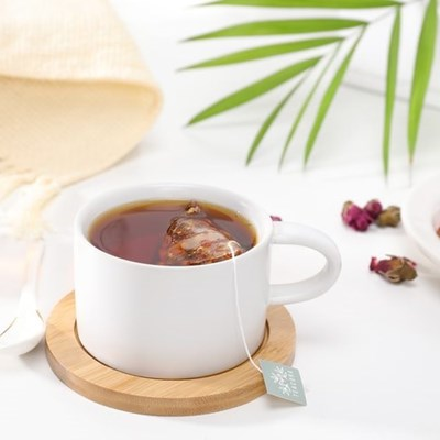 5 tips to make the best cup of tea