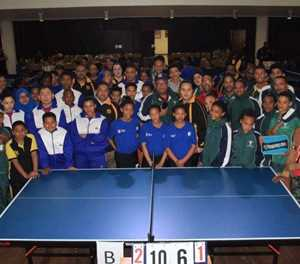Riversdale hosts historic event