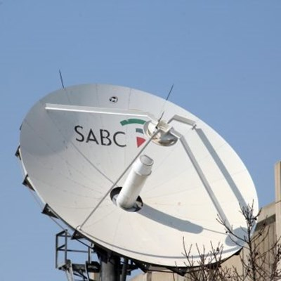 SA needs to fix its troubled public broadcaster