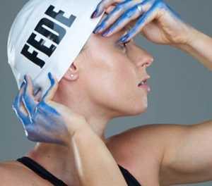 Italian swim star Pellegrini positive for coronavirus