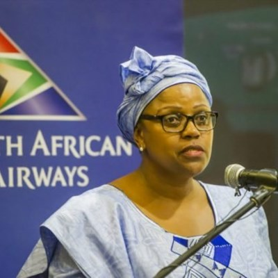Myeni loses again in delinquency case