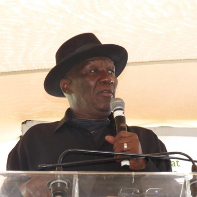 Crimes against women and children 'the worst' - Cele