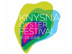 Update: Brand new look and feel for Oyster Fest