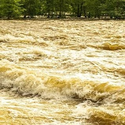 Limpopo in for more disruptive rainfall, says SAWS