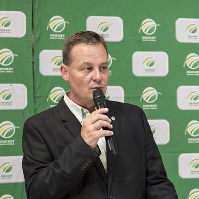 Lotto boost for SWD Cricket