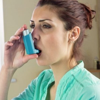 Asthma should be taken seriously
