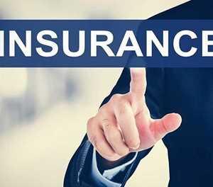 6 factors that influence your car insurance premium