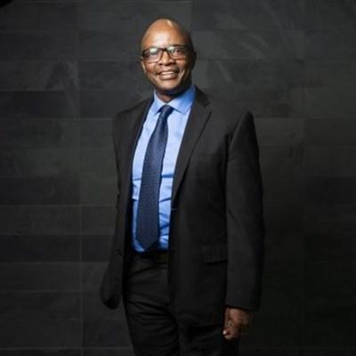 Saving SA requires less talk, more action, lobby says