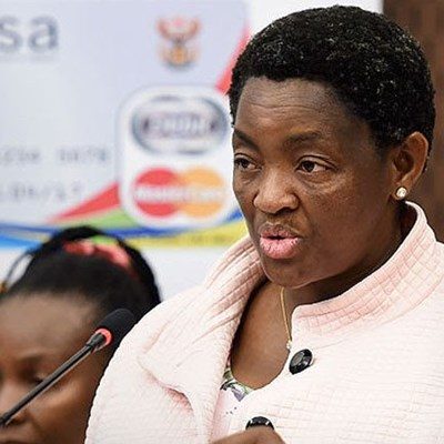 Black Sash and FUL welcome Dlamini's payment of personal cost order