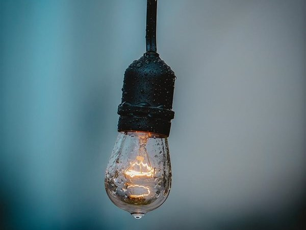Load shedding to continue on Monday