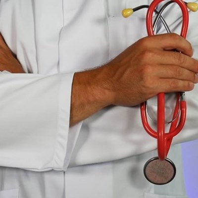 Medical graduate takes government to court, to get a job