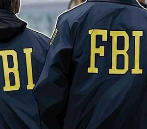 Texas explosions: FBI investigating new blast at FedEx plant
