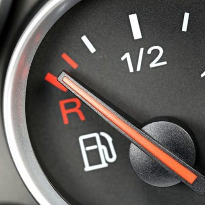 Save petrol and cash with these useful tips