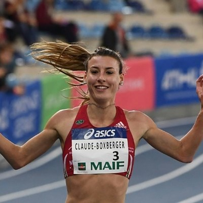 French steeplechaser presses charges over poisoning